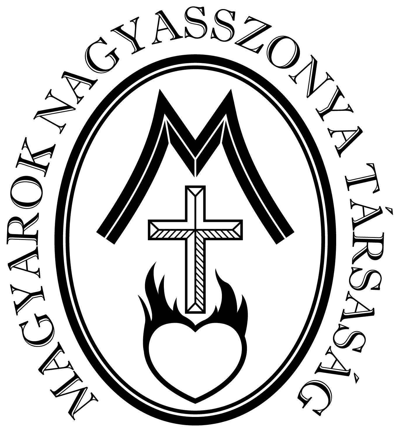 Magyarok Nagyasszonya Társaság
