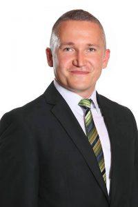 Interjú Dr. Nagy Viktor – Intézményvezető úrral.